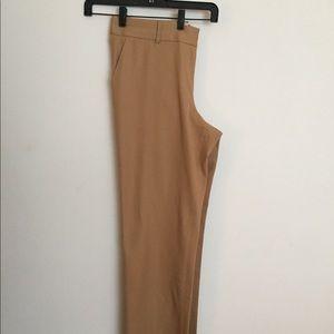 J Crew 100% Authentic NWT Trouser Pant